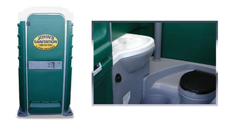 Toilet Portable Deluxe Plus Deluxe Flushable Toilets Spacious Design Flush Toilet