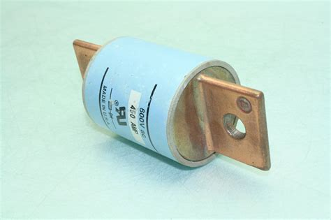 bussmann diode fuse bussmann 450a fuse kac 450 diode rectifier fuse semiconductor protection motion constrained