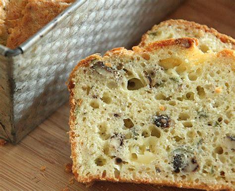 kasten kuchen kastenkuchen waln 252 ssen gouda oregano rezept inspiriert