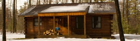 Black Cabins For Sale By Owner by Pa Dcnr Cabins