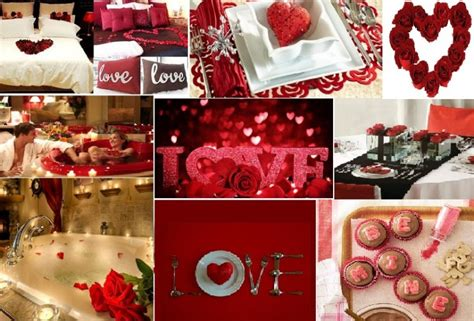 valentines day at home ideas s day decorations decoholic