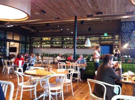 true food kitchen san diego restaurant reviews phone