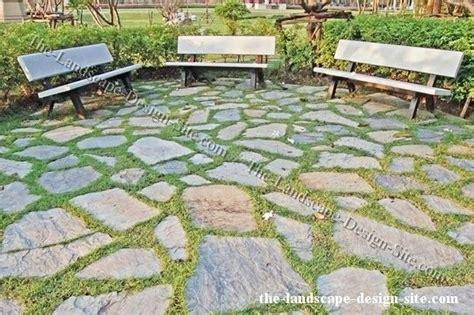 Garden Floor Ideas 61 Best Images About Patio On Decks Concrete
