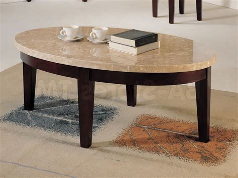espresso coffee table set oval coffee table sets decorating ideas roy home design