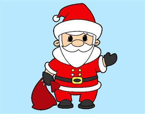imagenes de navidad papa noel imagenes de papa noel imagui