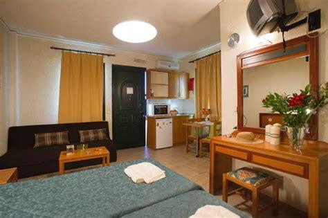 rainbow appartments rainbow apartments en stalis desde 10 destinia