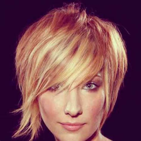 short pixie haircuts for oblong faces 10 super pixie cuts for oval faces pixie cut 2015