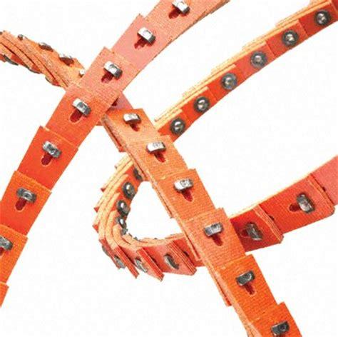 c section pulley nutlink c section v belt 1 mtr nutlink v belts bearing