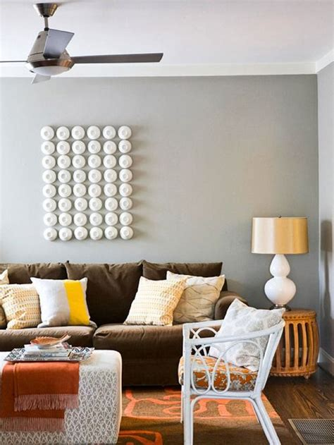stunning ways    brown sofa brown couch living