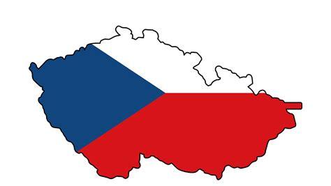 blogger republic szukamy tłumacza pl cz pl blog olzalogistic