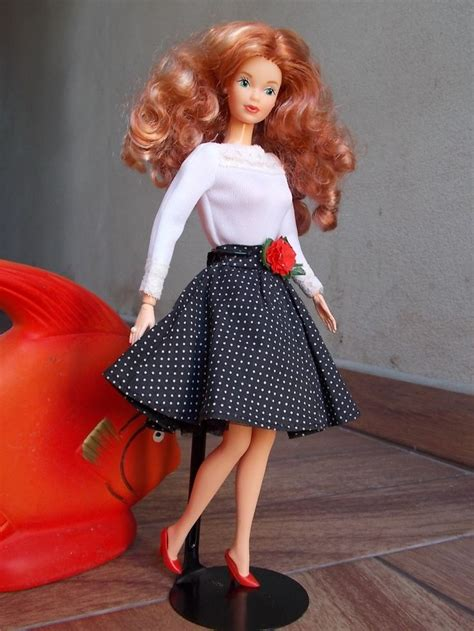 80 s fashion doll 943 best 80 s 90 s images on