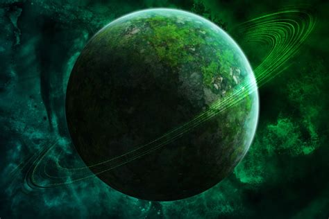 sci fi planets sci fi planet wallpapers desktop phone tablet
