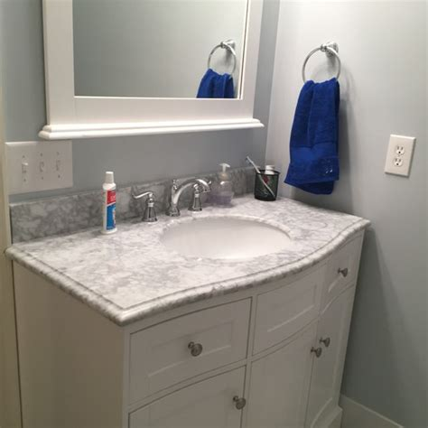 sears bathroom remodel boys small bathroom remodel ideas
