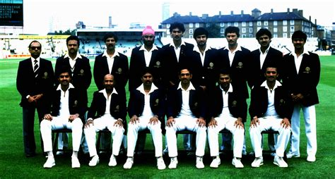 world cup today we won the 1983 world cup today sarcasm