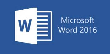 Microsoft Word How To Use Picture As Bullet In Word 2016