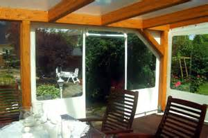 wintergarten baugenehmigung nrw pvc wintergarten terrassen pergola verkleidung