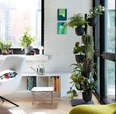 indoor planter products