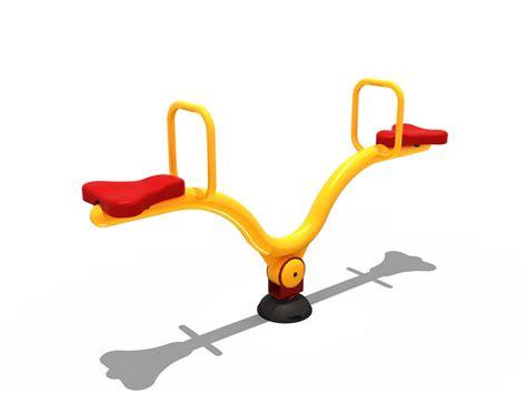 Equipement Balancoire by Offre Sp 233 Ciale Enfants Balan 231 Oire Aire De Jeux 201 Quipement