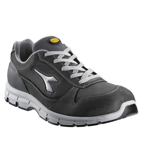 Sepatu Diadora Field safety shoes diadora utility run mancini mancini shop