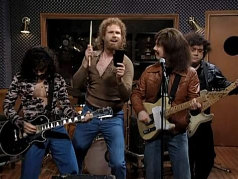 christopher guest snl skits more cowbell from herdsman s tool to cultural icon