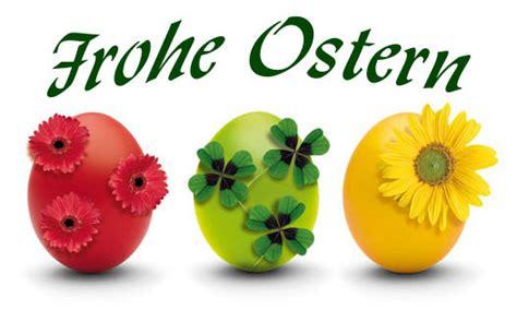 Mit Freundlichen Grüßen Und Frohe Ostern Wir W 252 Nschen Frohe Osterfeiertage Der Amsel Gedanke Plus Gemeinschaft