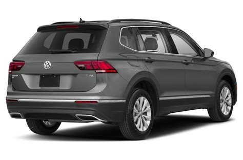 volkswagen suv white volkswagen tiguan se suv for sale used cars on buysellsearch