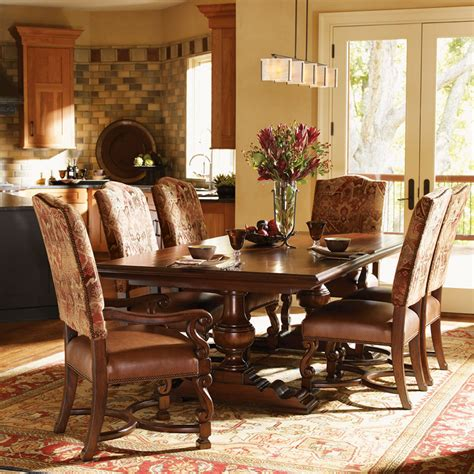 Lodge Dining Room Furniture Quality Furniture Store In Hernando And Citrus Counties