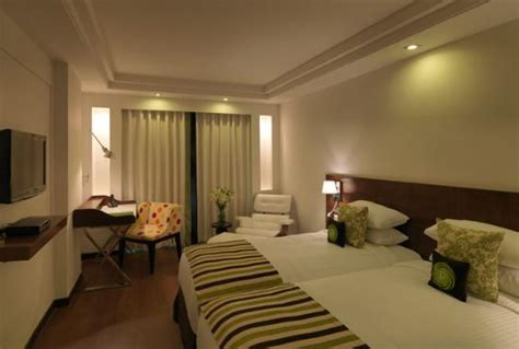amazing rooms amazing rooms picture of peppermint hotel jaipur tripadvisor