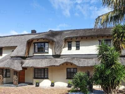 bed and breakfast in somerset west iha 20341