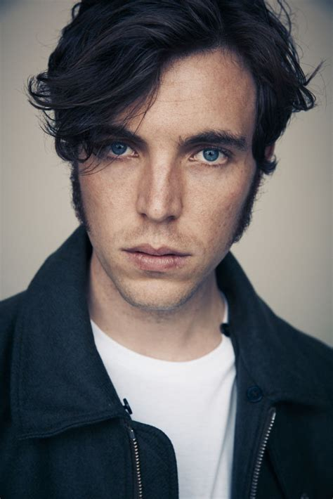 tom hughes navitor tom hughes victoria interview celebrity interviews red