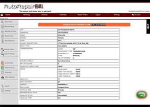 invoice price for new cars find invoice price of new car by vin template invoice