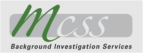 Tabb Background Check Companies Concerned Cras