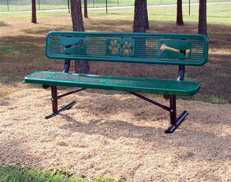 park bench 92y 28 images park bench 92y light purple
