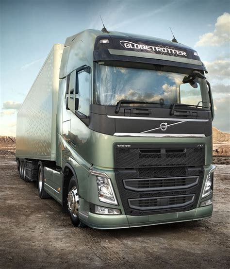 volvo truck pictures cars trucks volvo fh pictures