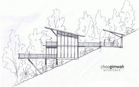layout artist jobs singapore the deck house choo gim wah architect archdaily