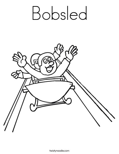 ghost town free coloring pages ghost town free coloring pages