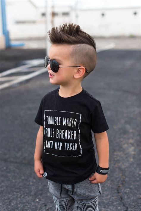 edgy teen boy haircuts 25 best cool boys haircuts ideas on pinterest little