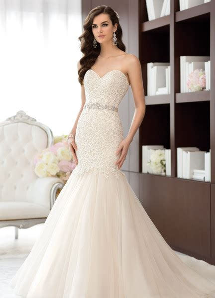 wedding dresses modesto ca modesto ca wedding dresses wedding dresses asian