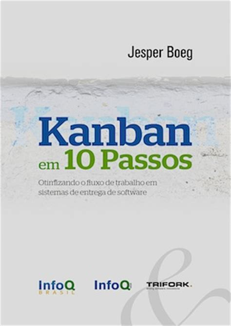 the tao of microservices books kanban em 10 passos