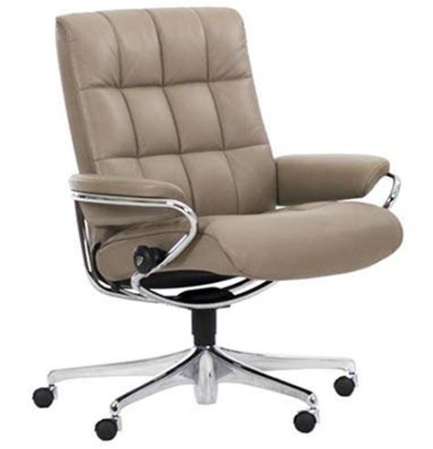 low back recliners ekornes stressless london low back leather recliner and