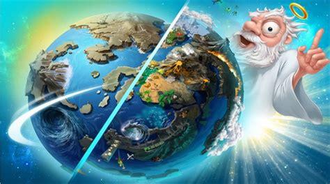 Baixar Doodle God Planet Para Pc Gr 225 Tis Em Portugu 234 S