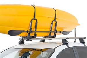 rhino rack j style kayak carrier free shipping