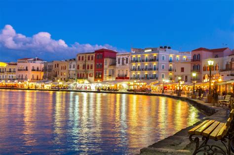 home design gallery chania chania old town taxi chania crete