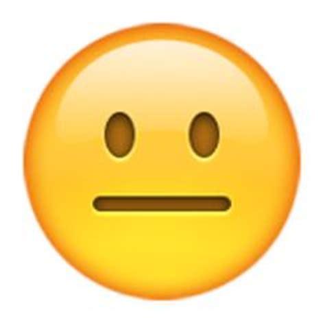 emoji zipped mouth zipper mouth face emoji u 1f910 emoji pinterest