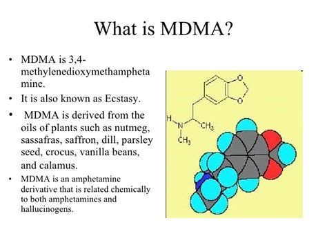 what do mollytwist look like mdma