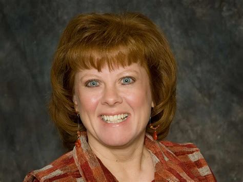 womens clinic of lincoln jackie oden aprn s clinic of lincoln