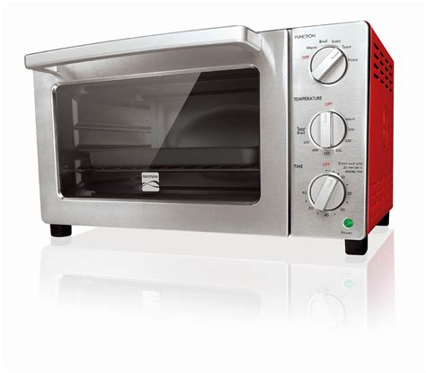 countertop toaster oven sears