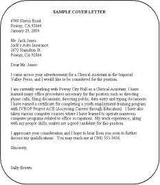 what to write in the cover letter help in writing cover letter for resume