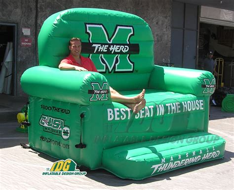 giant inflatable sofa inflatable chairs couches