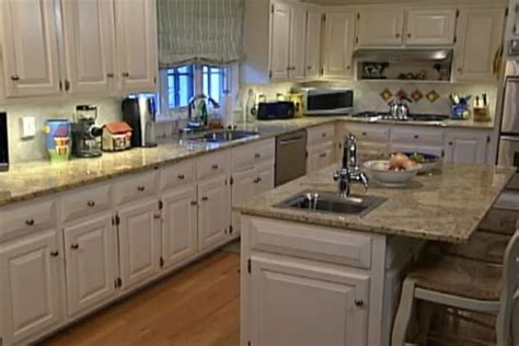 how to install light kitchen cabinets how to install led lights kitchen cabinets diy